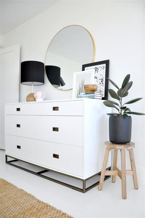 contemporary bedroom dressers master bedroom reveal orc fall 2016 week 6 house updated 11200