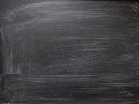 chalkboard textures  psd png vector eps format
