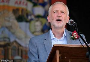 Margaret Hodge defends attacking Jeremy Corbyn in ...