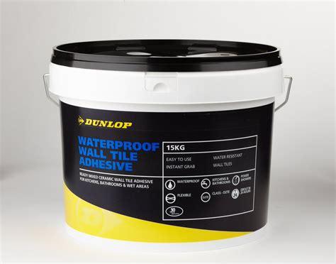 dunlop adhesives ltd dunlopadhesives