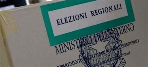Www Elezioni Interno It - elezioni abruzzo jpg ministero dell interno