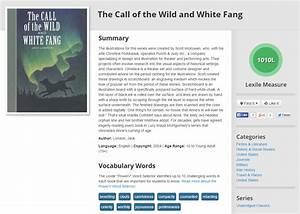 distance learning phd creative writing uk mending wall essay topics mending wall essay topics