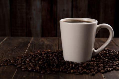 Mug Photos · Pexels · Free Stock Photos French Press Coffee Definition Bunn Maker Errors Energy Cost Grinding Nhs Uae Orangeville History