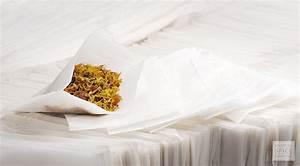 Bulk Herbal Tea Bag  Press