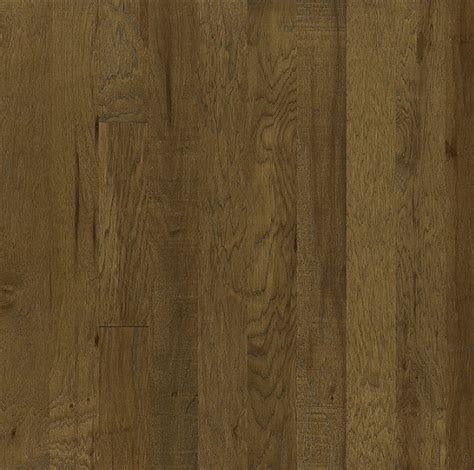 shaw flooring natchez shaw brushed suede hickory 5 quot olive branch sw226 308 discount pricing dwf truehardwoods com