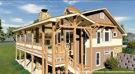 hire an architect how to hire an architect mountain home architects