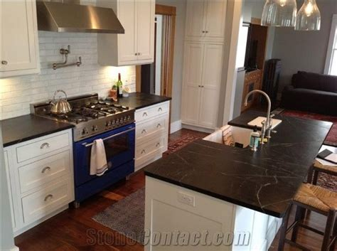 pre cut kitchen cabinets barroca soapstone pre cut kitchen countertops from united