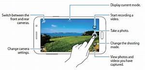Samsung Galaxy Grand Max  G720  Manual Pdf Download
