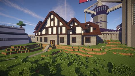 We did not find results for: Cool Minecraft House Ideas | Minecraft beach house, Cool ...