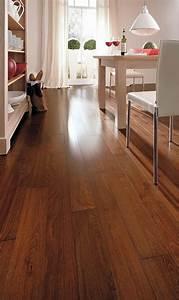 Builddirect hardwood flooring european german beech for Junckers flooring india