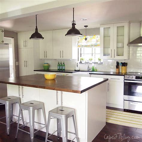 kitchen renovation idea ikea kitchen renovation ideas home decoration