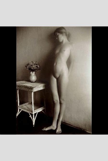 controversial nude art girls - XXGASM
