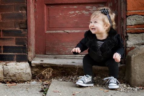 Cute and Chic Fall-Winter Outfit Ideas for Children ...