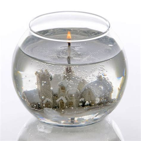 Gel Candele by 25 Best Images About Gel Candles On Diy