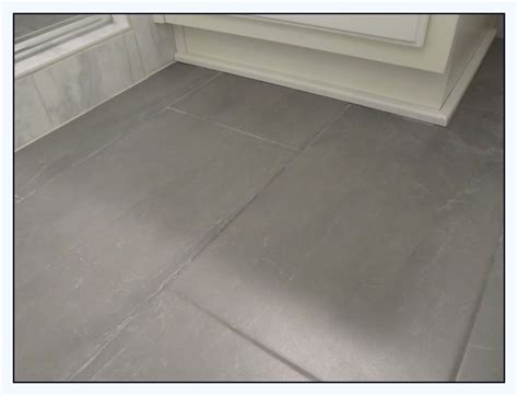 shower floor tiles non slip find this pin and more on