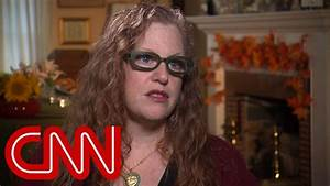 Friend of Roy Moore accuser speaks out - YouTube