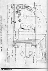 U0026 39 Oljeep U0026 39  Fsj Vacuum Layout Page