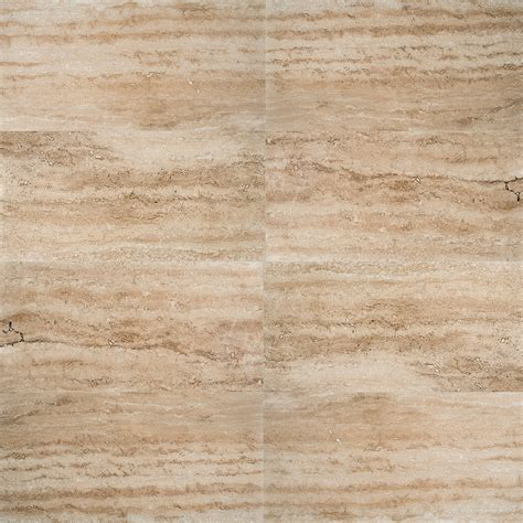 travertine tile types and grades of travertine tile