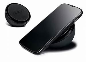 Iphone 7 Kabellos Laden : handy mit induktionsherd laden ausprobiert das iphone ~ Jslefanu.com Haus und Dekorationen