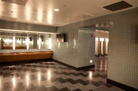 images  commercial bathrooms  pinterest