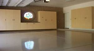 Best garage paint color epoxy basement floor paint ideas for Kitchen cabinets lowes with life is good car sticker