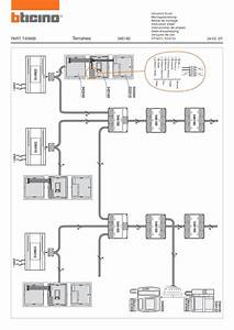 United Pacific Wiring Diagram