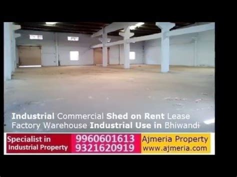 industrial shed for rent industrial commercial shed on rent lease factory warehouse