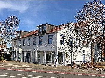 Immobilien Zum Kauf In Kempten