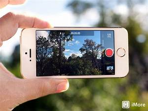 Use HDR on your iPhone, iPad, and iPod touch - Apple Support