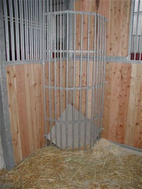 wandheuraufe und pferdegesundheit forum pferdde