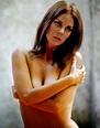 Notable Film Nudity: Pickup On 101 (1973) Lesley Ann Warren