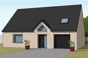 maison avec toit en verre 7 prix pour amenager comble With maison avec toit en verre