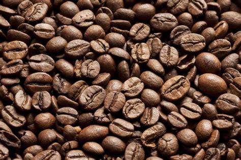 How Can Coffee Help Your Liver? Coffee Ground Reflux Grounds In Drain Type Vomit Gravy Best Quiet Machines High End Good For Vegetable Gardens Machine Nz 2018