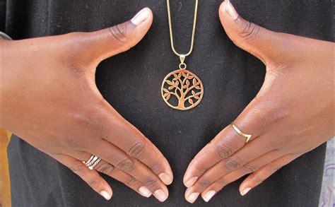 Arbre De Vie Signification Arbre De Vie Et Symbolisme Bijoux Spirituels