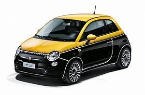 Fiat 500 Hybride : fiat 500 couture la comics blog auto s lection le condens d 39 actu automobile qu 39 il vous faut ~ Medecine-chirurgie-esthetiques.com Avis de Voitures