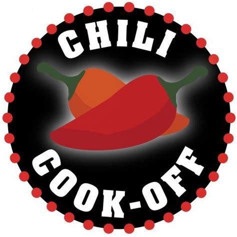 71 best images about Chili Cook Off on Pinterest