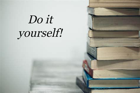 self-study - CFOTemplates.com