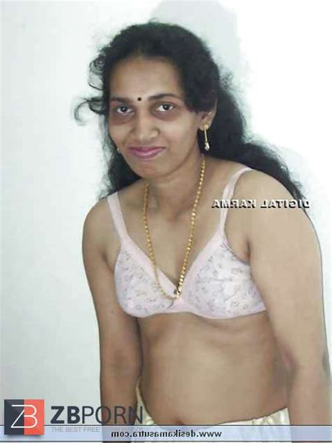Tamil Aunty Collections Super Hot Zb Porn