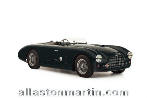 Aston Martin Cars For Sale Buy Aston Martin Details
