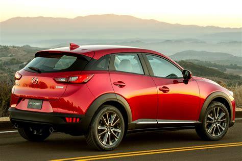 Mazda Cx3 Photo by Photos Mazda Cx3 Cx 3 I 2015 From Article Mazda Cx2 Cx3