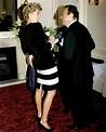 Pin by Joan Ellis on The Royal Family | Princess diana ...