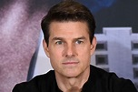 Tom Cruise had 'no idea' you could watch porn on the ...