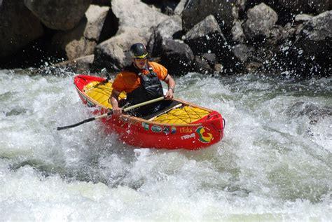 jeffs whitewater canoe blog