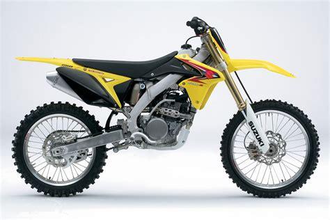 Suzuki Z250 by 2010 Suzuki Rm Z250 Picture 318065 Motorcycle Review