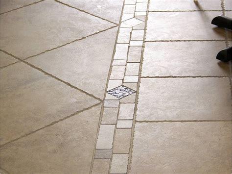 tile flooring with border westchester ny refinish