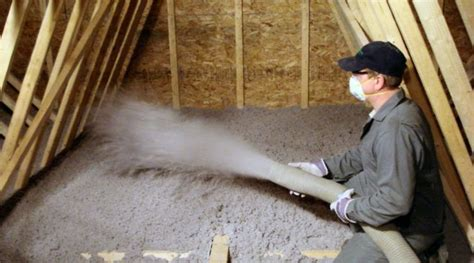 home insulation  soundproofing green home guide ecohome