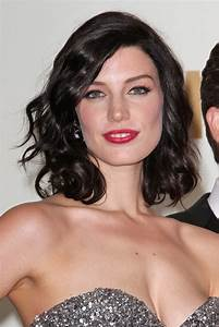 jessica pare Picture 1 - The 63rd Primetime Emmy Awards ...