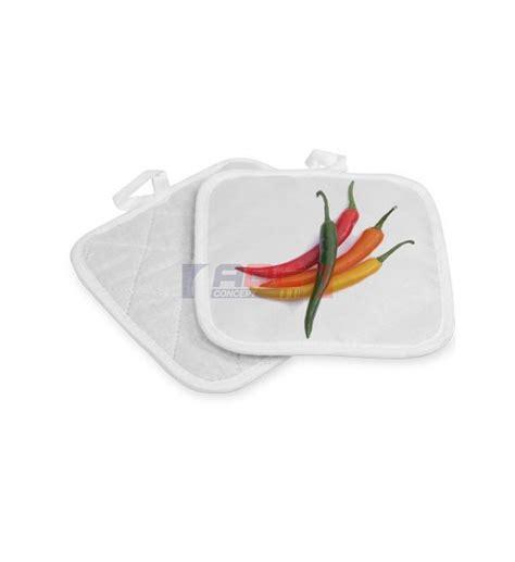 manique cuisine manique de cuisine blanche adc concept