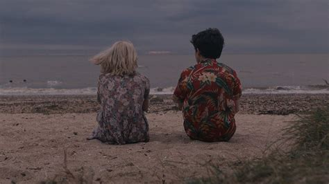 The End Of The F***ing World Recensione Della Serie Cinematographeit