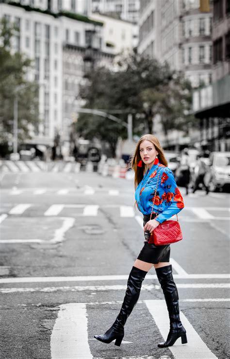 nyc life street style photography dvali photography llc